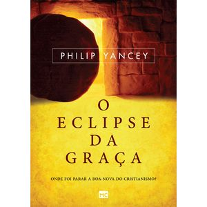 O_Eclipse_da_Graca_227