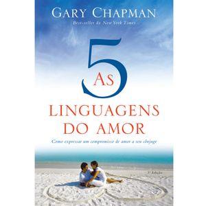 AS_5_LINGUAGENS_DO_AMOR__GARY__741